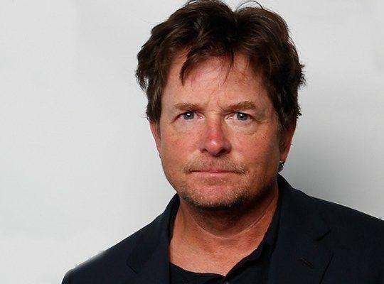 Michael J. Fox Losing 'Heartbreaking' Fight Against Parkinson's Disease