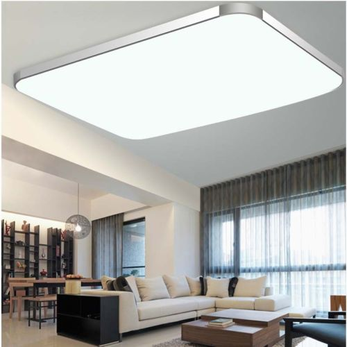 deckenlampe wohnzimmer inspiration bild oder ffedbecfd lights for living room living rooms