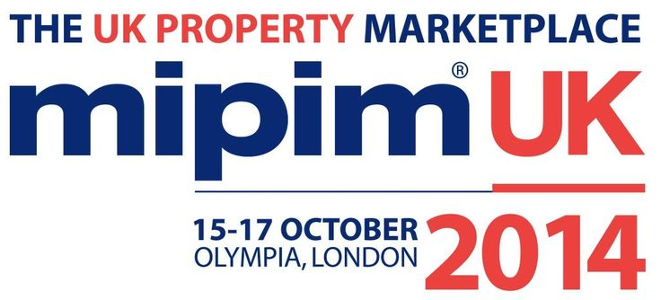 Did you attend #MIPIMUK #MIPIM?   Read our insights & summaries:  Day1:http://bit.ly/1vvyvzU    Day2:http://bit.ly/1uaSYV5    Day3:http://bit.ly/1wdYzwk   #housing #property