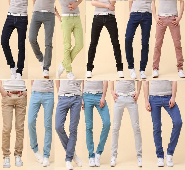 47 best images about Pants on Pinterest | Summer, Colored pants ...