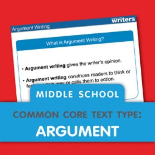 101 Awesome Argumentative Essay Topics