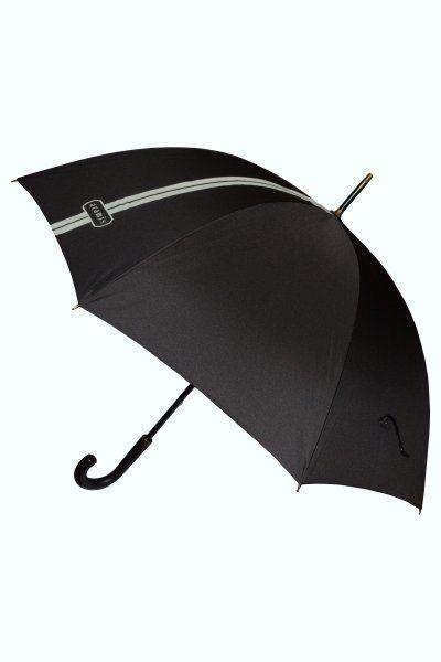 Umbrela Aramis