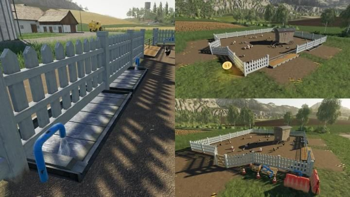 1f024465dcbf0bf86bb0e7a0ecb4437d - How To Get Grain Out Of Silo Farming Simulator