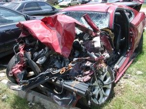 Mark Perenich is a Injury lawyer Tampa and Clearwater, we handle auto accidents Car accidents, truck accidents, medical malpractice aviation accidents.