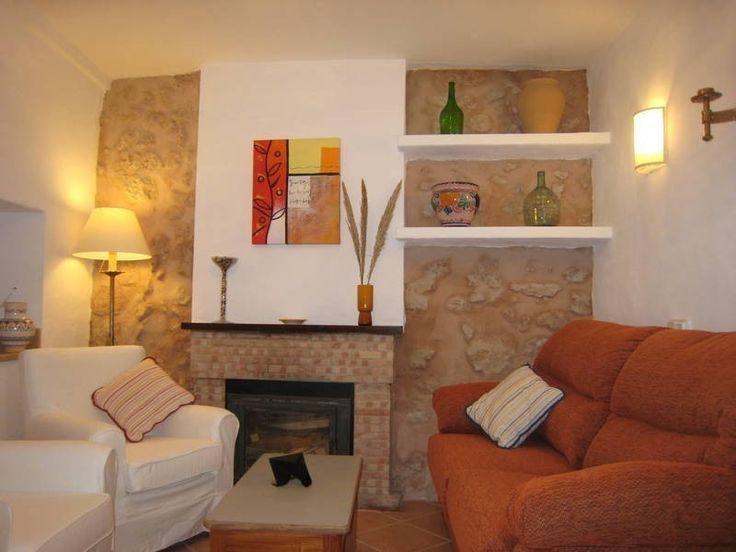 Die Besten Fewo Direkt Mallorca Ideen Auf Pinterest Haus Am - Mallorca urlaub appartement 2 schlafzimmer