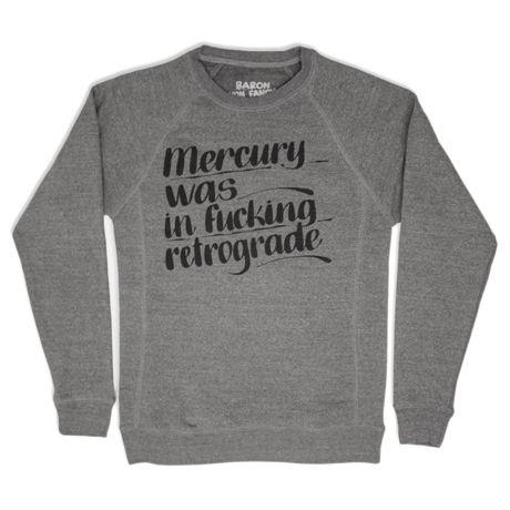 mercury-crewneck-big.jpg