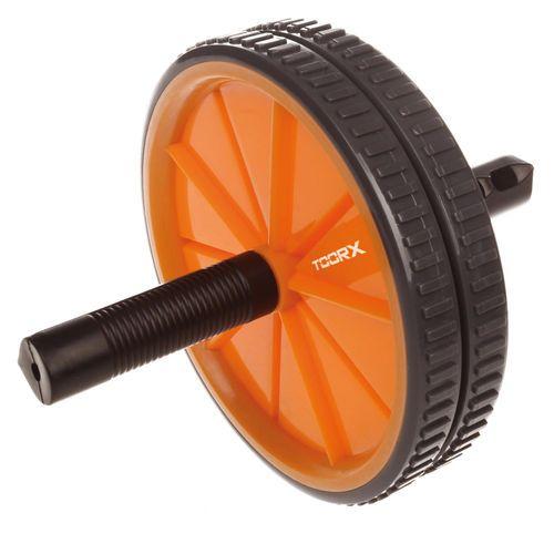 Voimapyörä Toorx