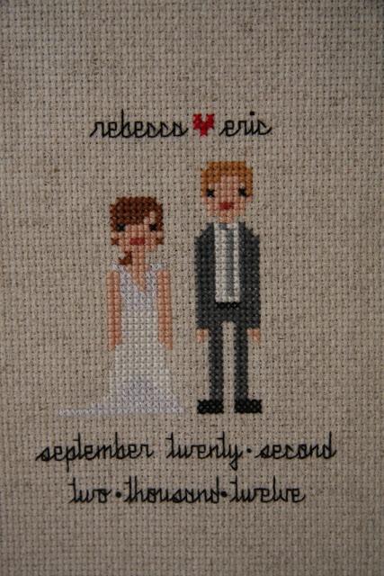 S Alphabet In Heart Best 25+ Wedding Cross...