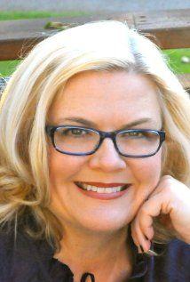 Paula Pell (SNL) #Hollywomen #Screenwriters