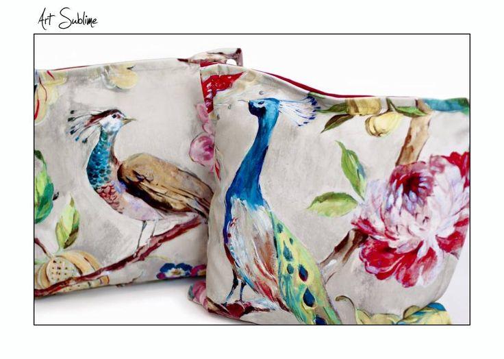 Luxury velvet pillows by Art Sublime. #decor #luxury #luxuryfurniture #projektywnętrzwarszawa #wnętrza  #extravagance #elegant #handmadefurniture #luxurygoods #luxuryglam #archidaily #interiordesign #dekoracja #homedecor #interiorstyling #homedecorating #interiorinspiration #luxurygoods #handmadefurniture #extravagance #zakupy #archidaily #interior #designporn #architektwnetrz #projektantwnetrz #wnetrza #bedroom #interiordecor #instadecor #interior4all #home #architektwarszawa #poduszki