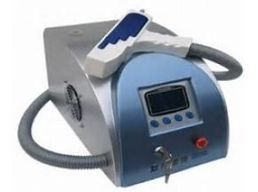 Global Tattoo Removal Machine Market at http://www.reportsweb.com/global-tattoo-removal-machine-market-professional-survey-report-2017-2022  Global Tattoo Removal Machine  Market Report covers analysis of Manufacturers, Type, Application, Marketing Strategy, Distributors/Traders, Effect Factors, Trends 2017 & Forecasts 2022