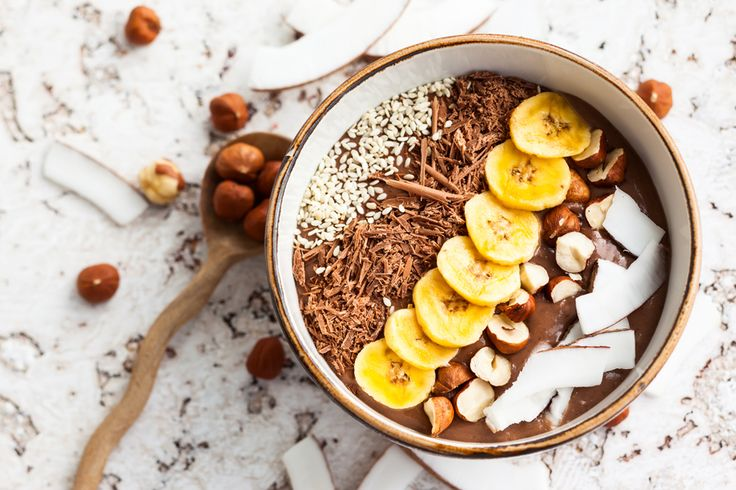 superfood-petit-dejeuner-smoothie-bowl