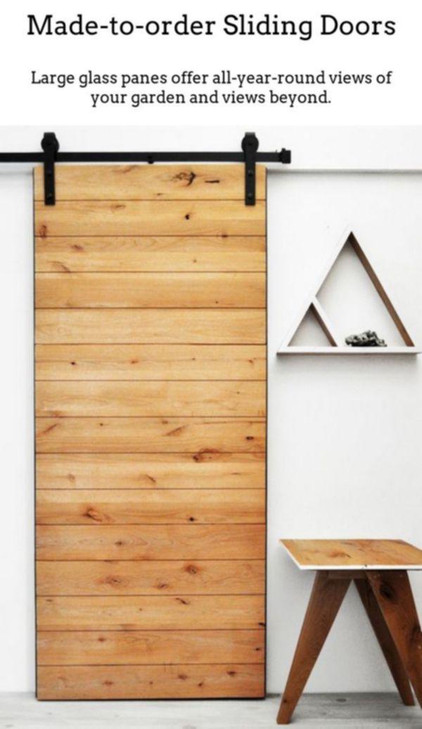 Interior Doors Pocket Door With Frosted Glass Panels Sliding