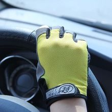 {Like and Share if you want this  Men Women Weight Lifting Gloves Sports Gym Body Building Training Fitness Exercise Workout Wrist Wrap Half Finger Mittens|    All new arrival Men Women Weight Lifting Gloves Sports Gym Body Building Training Fitness Exercise Workout Wrist Wrap Half Finger Mittens now on discount sales $US $1.99 with free shipping  yow will discover this specific product along with a lot more at our favorite online store      Grab it today the following…