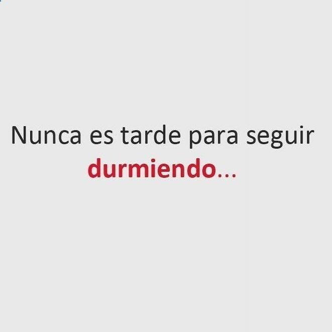 Palabra de sabio ... #memes #chistes #chistesmalos #imagenesgraciosas #humor www.megamemeces.c... ➢ http://www.diverint.com/humor-grafico-grosero-policia-vago