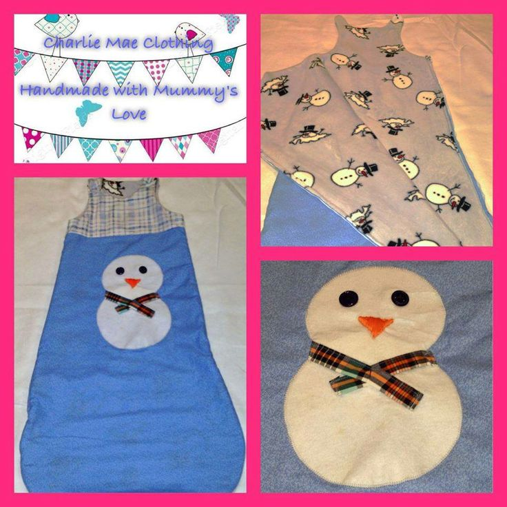 Slumber Time Infant Sleeping Bag  Winter Wonderland Market Night opens at 9pm, on Tuesday 27th May, 2014