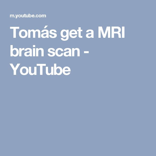 8 best mri images on pinterest | anxiety and helpful tips, Powerpoint templates