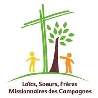 Albums photos – Amis, Soeurs, Frères : une fraternité missionnaire en rural
