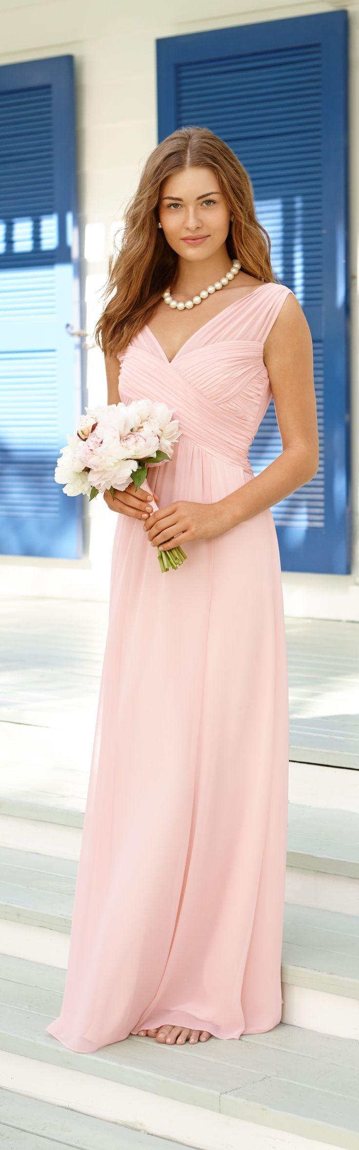 26 best Wedding Dresses images on Pinterest   Flower girls ...