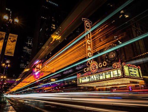 Windy City  de nuit. Photo : Mike Boening / http://ift.tt/Lg6xDI / #OlympusOMD E-M1 / M.ZUIKO DIGITAL 12-40mm F2.8 #longexposure #MyOlympus #chicago #picoftheday #zuiko #omdrevolution via Olympus on Instagram - #photographer #photography #photo #instapic #instagram #photofreak #photolover #nikon #canon #leica #hasselblad #polaroid #shutterbug #camera #dslr #visualarts #inspiration #artistic #creative #creativity