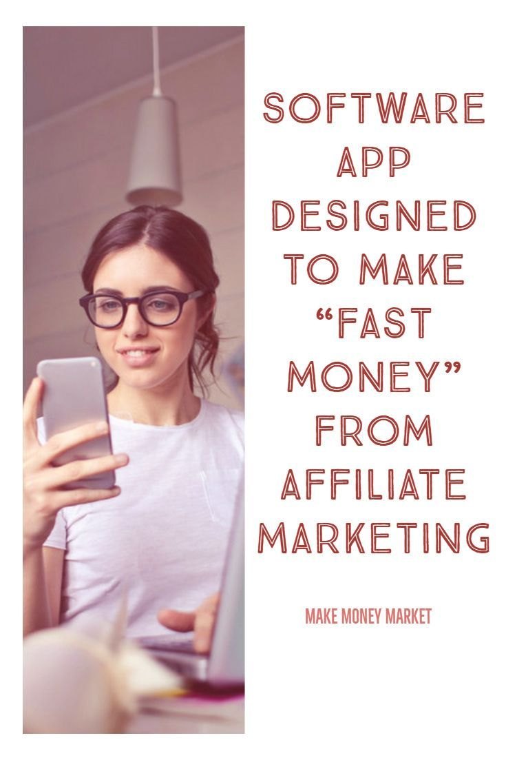 10 Thankful Tips AND Tricks: Work From Home Space make money online apps.Make Mo… – Online Money Earning Ideas