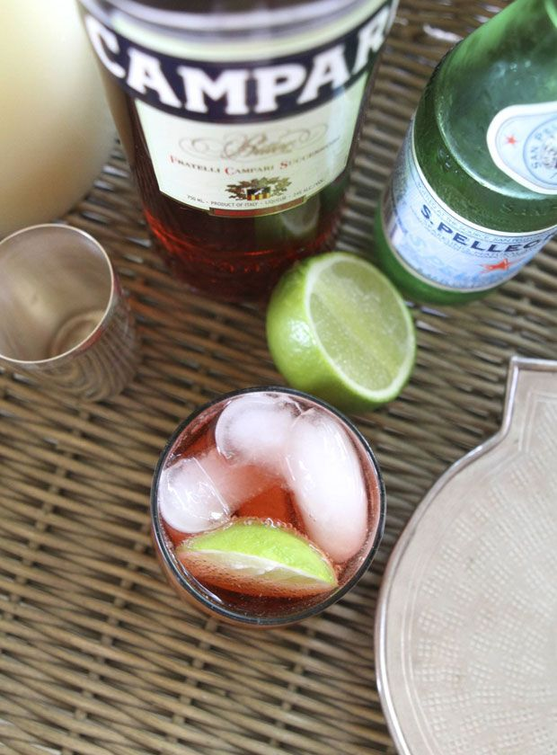 25+ best ideas about Campari and soda on Pinterest | Harry ...