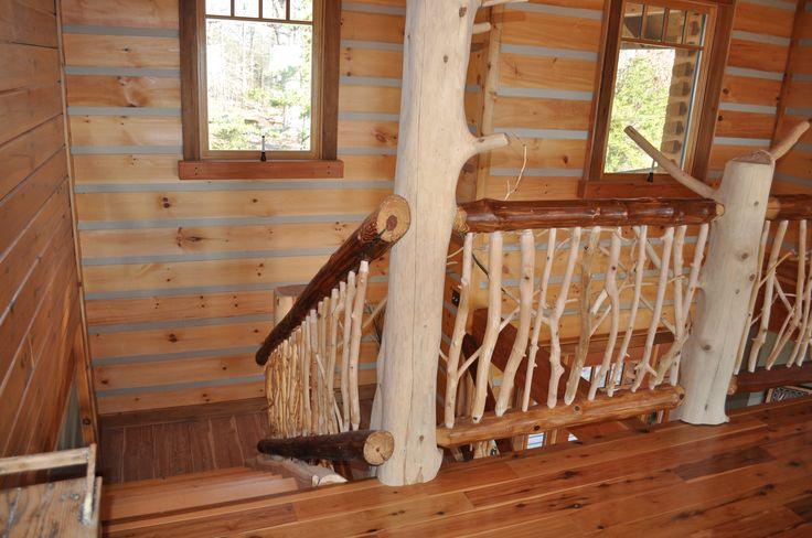 18 Best Grand Staircases Railing Ideas Images On