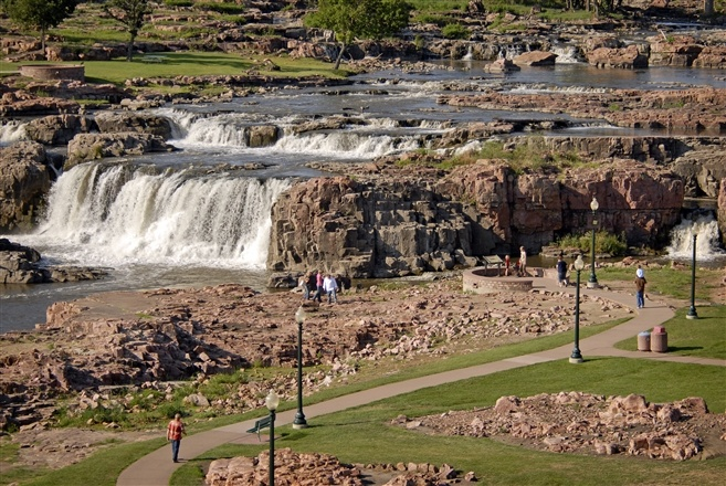 17 best images about south dakota to do list on pinterest for Big city motors sioux falls sd
