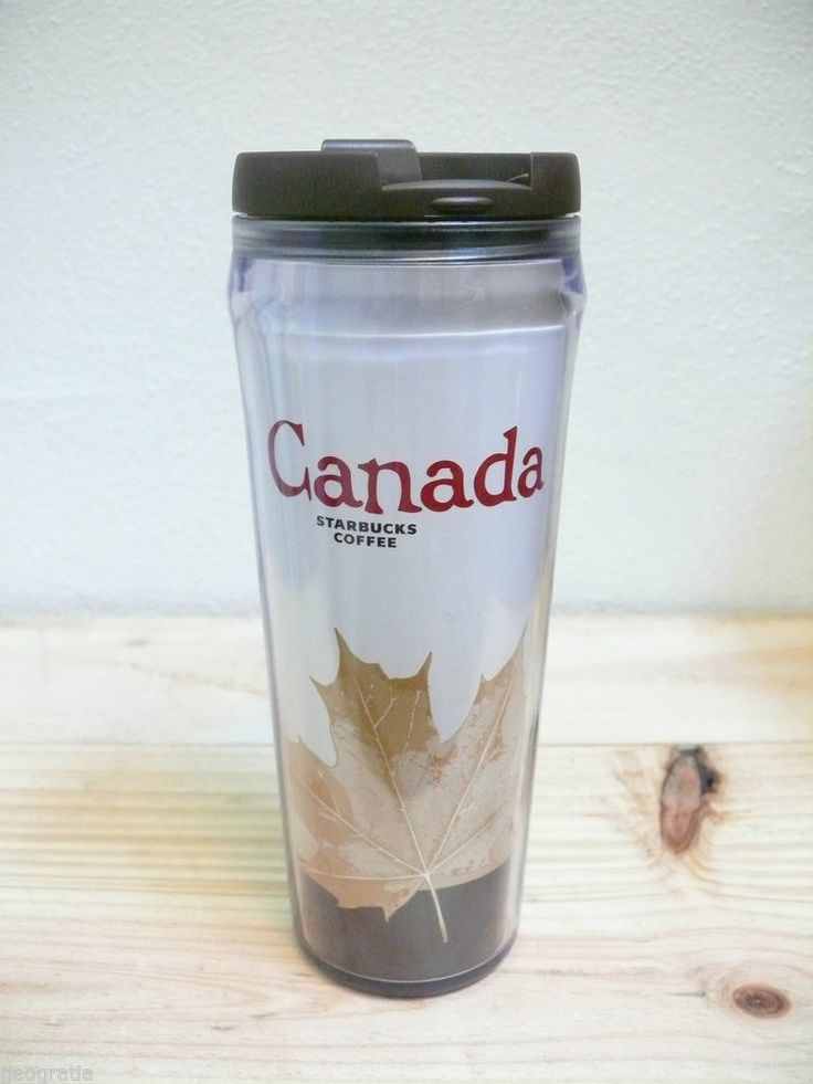 The one and only Canadian Holiday Edition – Starbucks Been There Christmas Canada. Yep, despite of the fact, that there are 20 Canadian BT mugs released so far, there is only one painted in gold. My understanding, Starbucks was not sure about the demand and decided to choose the safe way.