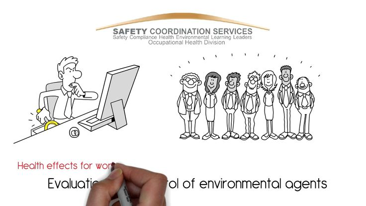 Asbestos, Mold, and Air Quality Testing Services in Edmonton, AB