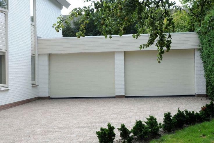 11 best GARAGE images on Pinterest Garage doors, Garages and