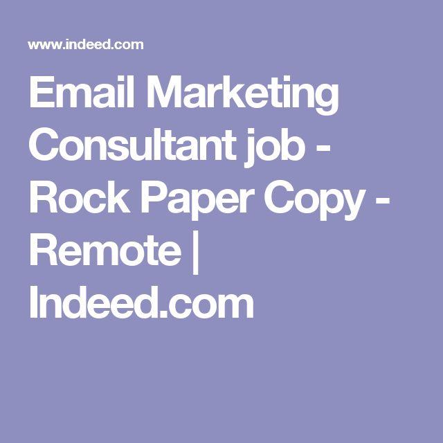 Social Media Manager job - Fellowship for Intentional Community - marketing consultant job description