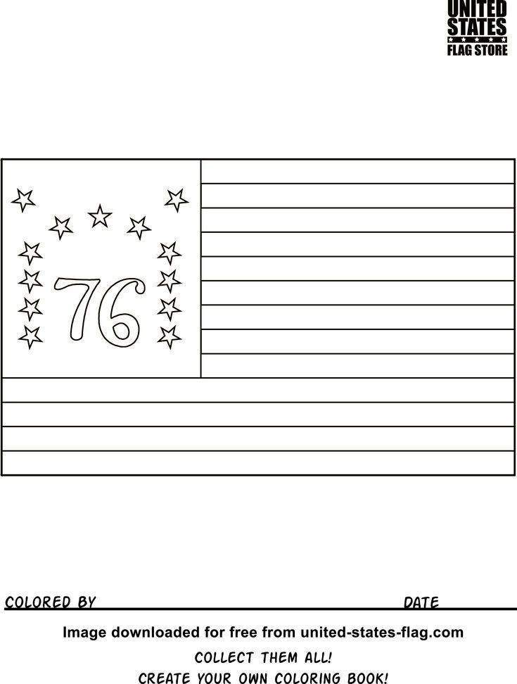 49 best america images on Pinterest Coloring pages Bulletin