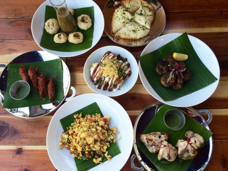 31 Best Laguna Evening Dining Images On Pinterest Beach Maharaja Indian Restaurant