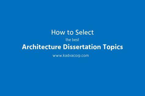 Dissertation questions shock advertising