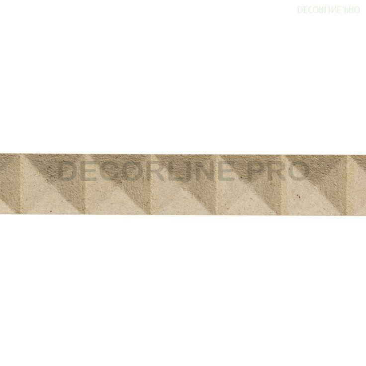 Пирамида Размер: 17x7x2400 Резной декор из древесной пасты, древесной пульпы, полимера, полиуретана, ППУ, МДФ, прессованный декор, декор из массива, декор из дерева, декор мебель, деревянный молдинг, погонаж, раскладка, резной декор, резной декор из дерева, резной декор из древесной пасты, резной декор из древесной пульпы, резной декор из полимера, резной декор из полиуретана, резной декор из пульпы, резной молдинг, резной погонаж, сандрик