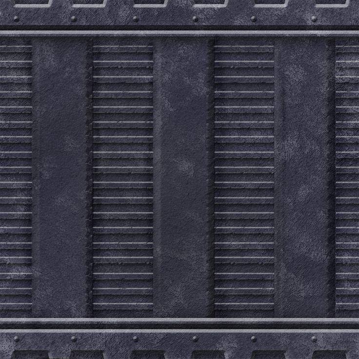 http://wiesingers.com/metal-wall-texture-design-decorating-7-8801-design.html