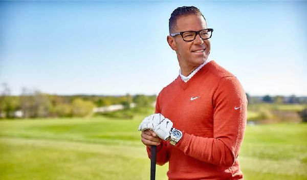 Tennessee State alum Sean Foley began a career as a golf instructor. He has coached Tiger Woods, Hunter Mahan, Justin Rose, Lee Westwood and other PGA Tour Professionals. He is also a contributor to Golf Digest magazine.