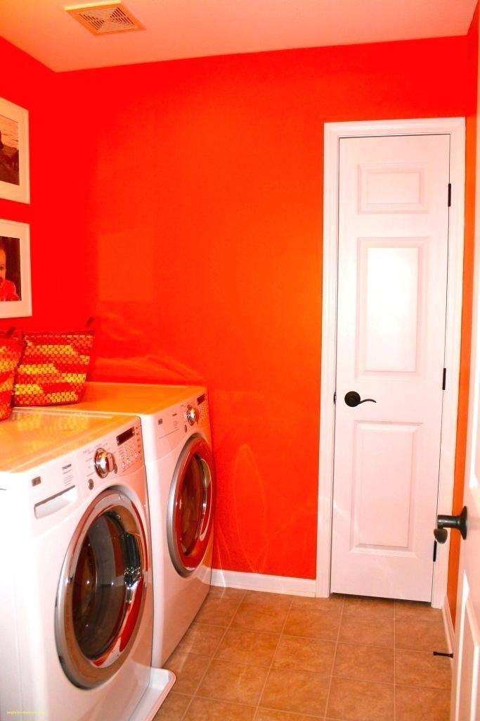 Neon Orange Paint Color Top Result Neon Orange Paint Color Awesome