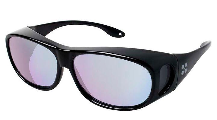 Επιστημονικά και Τεχνολογικά Νέα: Let there be colour! Glasses let colour blind peop...