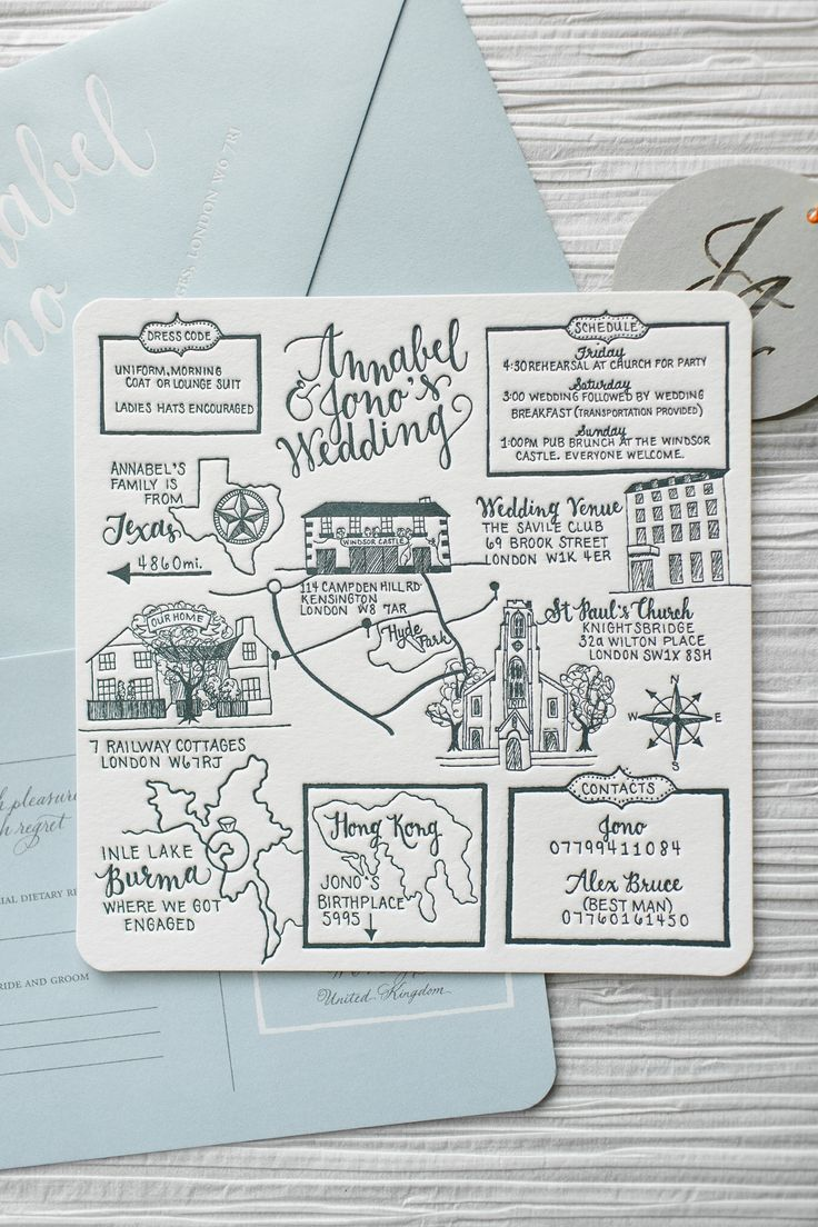 100 Wedding Invite Map Maker Invitation Choice Image