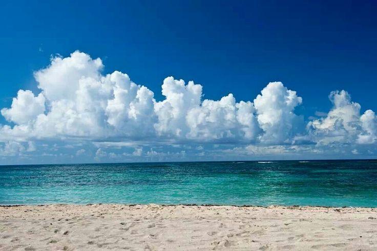 Online Casino St. Kitts & Nevis - Best St. Kitts & Nevis Casinos Online 2018