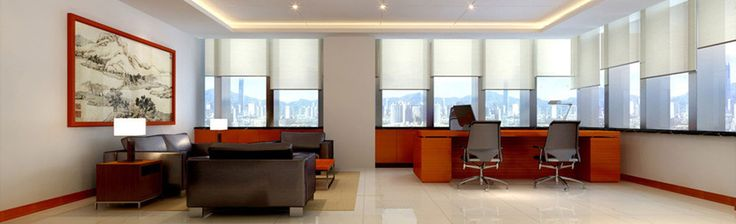 3000 SqFt Business Space for Rent in Mohan Cooperative Estate.  ID:MCE 1008 Price:Rs. 90,000 /-