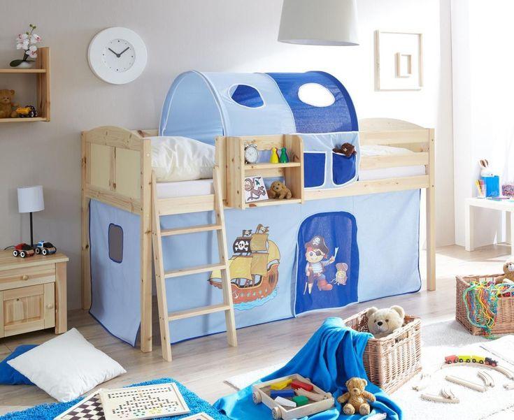 massivholzmöbel babyzimmer sammlung bild oder fedcbdaea
