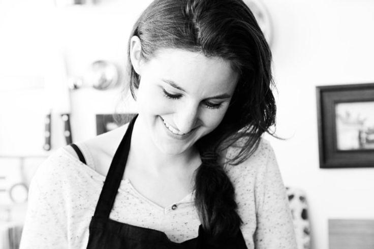 """Workshop: """"Food Photography & Styling"""" mit Eva Fischer"""