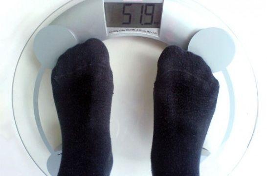 El peso ideal, ¿realidad o fantasía? | EROSKI CONSUMER. El concepto de 'peso ideal' o 'peso perfecto' es un gancho habitual de los promotores de las dietas milagro