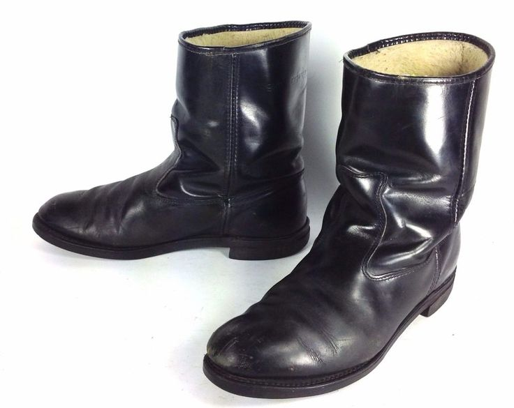 148 best Mens Boots for Sale images on Pinterest