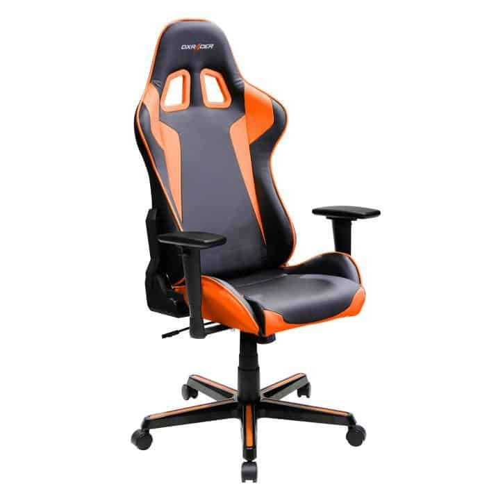Best 32 Reference Of Fortnite Gaming Chair Akracing In 2020 Game Room Chairs Gaming Chair Best Baby High Chair