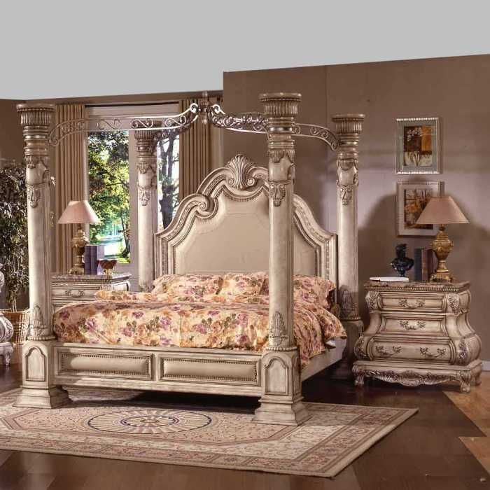 marble top bedroom furniture%0A Antique Victorian Bedroom Furniture   The elegant design of French Furniture    Furniture   Pinterest   White washed wood  Queen bedroom and Furniture  sets