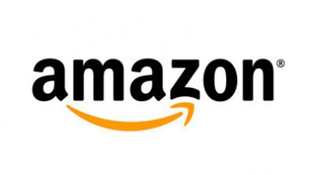 Amazon.com Inc Hiring For Holiday Season | Indiana's NewsCenter: News, Sports, Weather, Fort Wayne WPTA-TV, WISE-TV, CW, and MyFOX | Top News